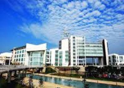 University Malaysia