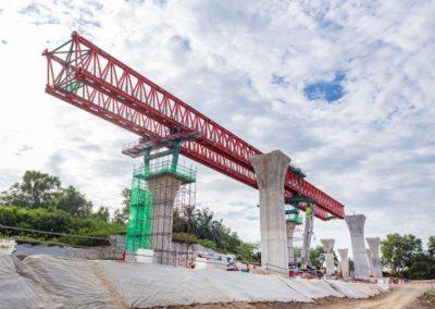 Mass Rapid Transit 2 (MRT2), SSP Line, Cyberjaya