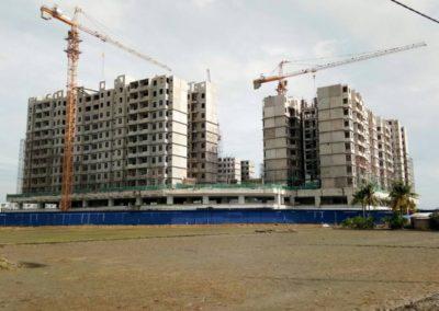 PR1MA Housing, Melaka